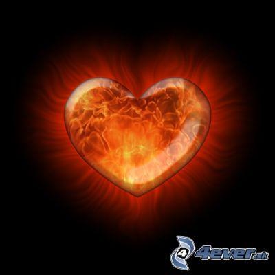 obrazky.4ever.sk] srdce, love, laska 9988905.jpg
